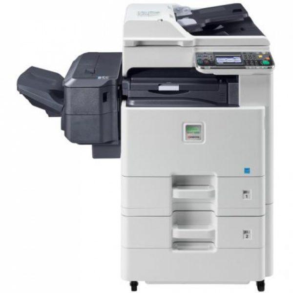 Kserokopiarka Kyocera FS-6530MFP