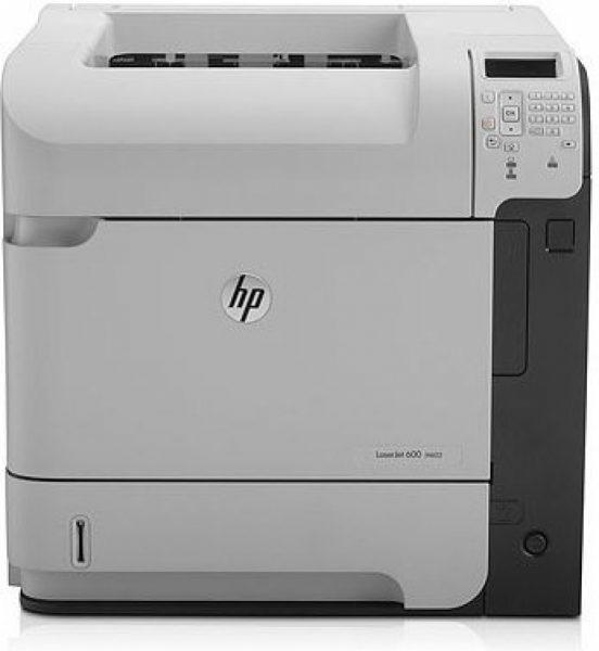 Drukarka HP LaserJet Enterprise 600 M602dn