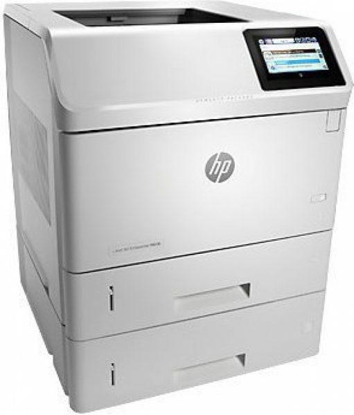 Drukarka HP LaserJet Enterprise M606x