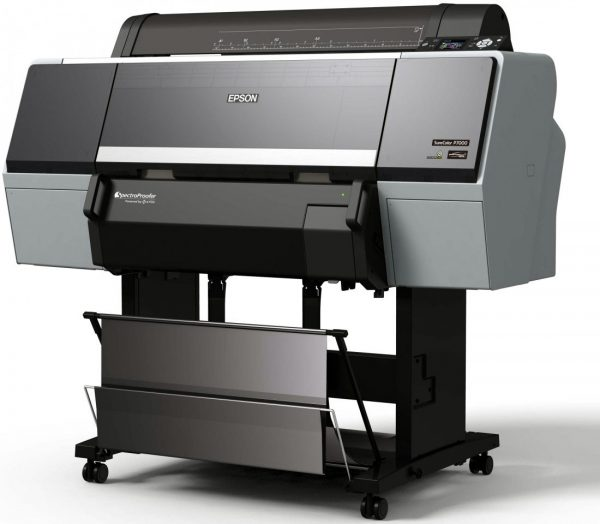 EPSON SC – P7000 STD